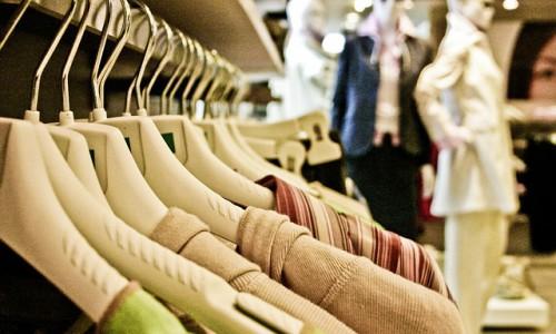 Afaceri la moda sau afaceri clasice