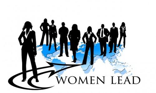 Antreprenoriat la feminin. De ce cred ca poti fi o femeie de afaceri