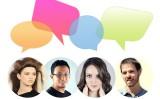 Evenimentul de networking pentru antreprenori. Cum incepi o conversatie.