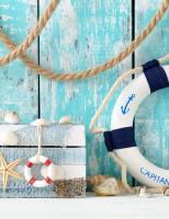 Marine Concept Store – cum sa creezi un magazin online de succes