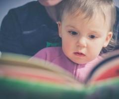 Unde gasesti informatii cu adevatat utile despre educatia copiilor